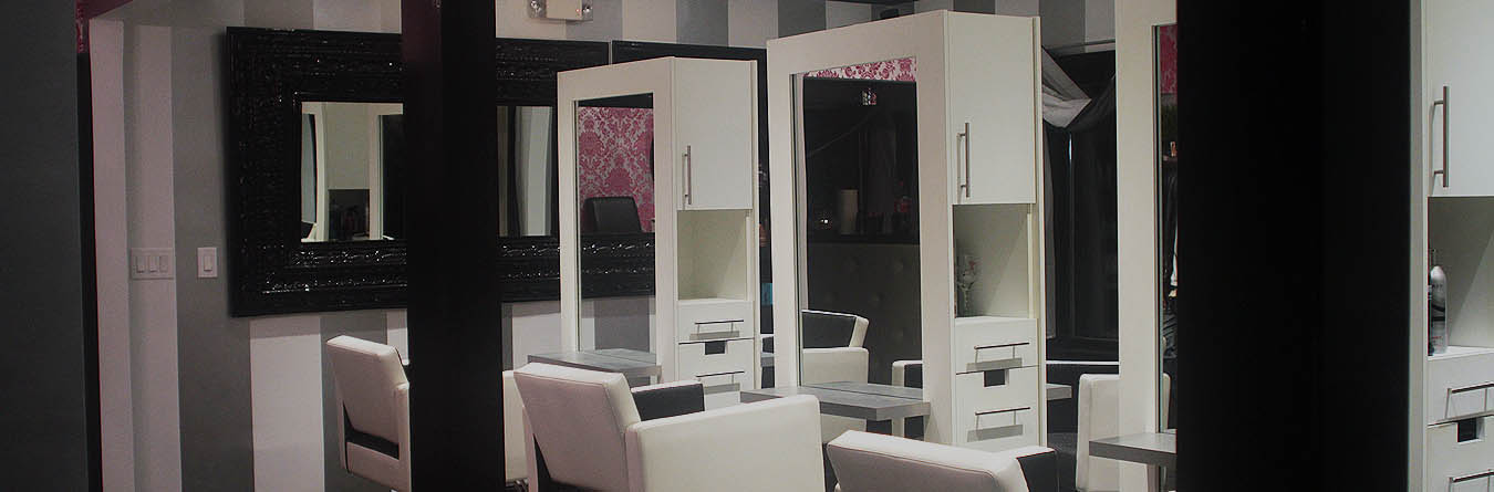 About Pure Salon